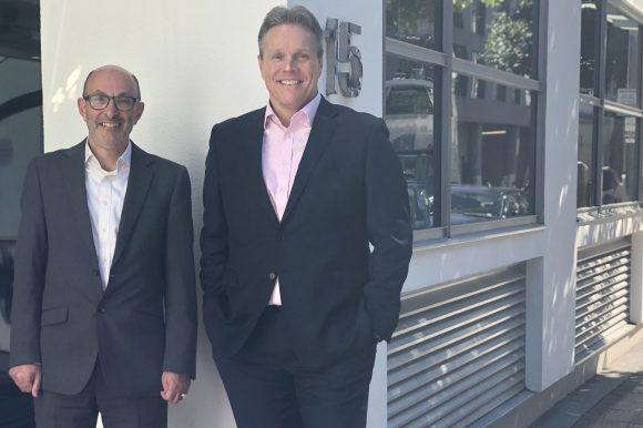 Hawksford opens a new office in London following an acquisition